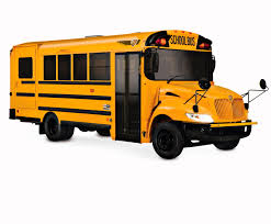Bus picture for schedule.jpg