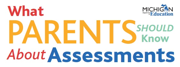What Parents Should Know About Assessments